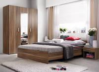 Спальня BRW LIBERA