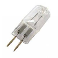 Галогеновая лампа JC 12V20W G4 220-240V