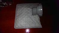 Сеточка -фильтр топливного насоса  старого  образца  Ланос