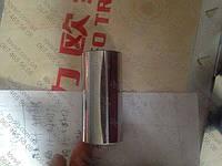 Палец поршневой 5257057 CUMMINS ISF 2.8