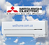 Кондиционер Mitsubishi Electric MSZ-SF15VA