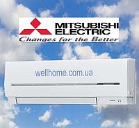 Кондиционер Mitsubishi Electric MSZ-SF15VA, фото 1