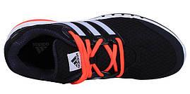 Кроссовки adidas galaxy elite m, фото 3