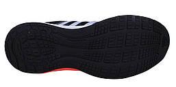 Кроссовки adidas galaxy elite m, фото 2