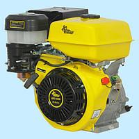 Двигатель бензиновый КЕНТАВР ДВЗ-420Б (15.0 л.с.)