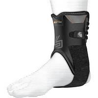 Бандаж для лодыжки SHOCK DOCTOR Ankle Stabilizer
