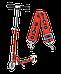 Самокат Micro Sprite Red (Красный), фото 4