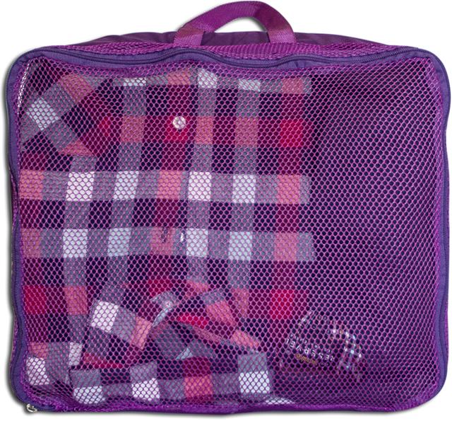 сумки для упаковки вещей в чемодан украина купить