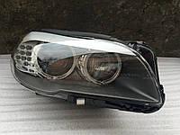 Фара BMW 5 F10 дорестайл адаптивная новая оригинал