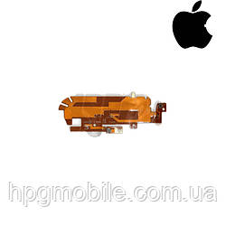 Шлейф для Apple iPhone 2G, антенны (оригинал)