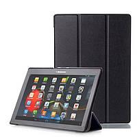 Чехол для планшета Lenovo Tab 2 A10-30L / F (ТВ2-X30F) Magnetic slim case