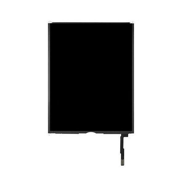 Дисплей для планшета Apple ipad AIR 5