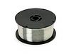 Проволока сварочная для нержавейки ER308LSi д. 0,8 (1 кг)