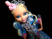 Кукла эвер афтер хай Дарлинг Чарминг Базовая Ever After High Darling Charming Basic