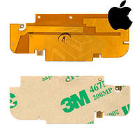 Шлейф для Apple iPhone 3G, антенны (оригинал)