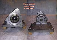 ПДМ (Переходник под стартер, УСИЛЕННЫЙ, АЛЮМИНИЕВЫЙ) ЮМЗ, МТЗ, Д-75, Т-70