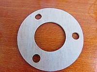 Фланцевый уплотнитель Чимбали 3 - мм