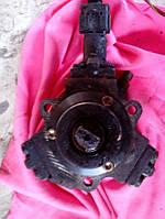 Топливный насос высокого давления (ТНВД) A6110700601 Mercedes Vito 638 CDI,2.2.