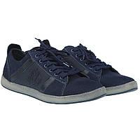 Кроссовки Casual в категории туфли мужские в Украине. Сравнить цены ... b6996e0595d97