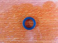 уплотнительная резинка тена  Некта or 112 9,92x2,62 viton
