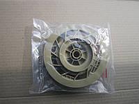 Шкив стартера для двигателя хонда gx 168