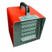 Електрический нагреватель Forte PTC-2000