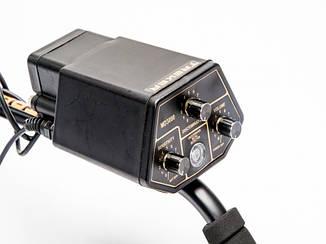 Металлоискатель TREKER MD3080, фото 2