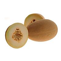 Мерлин f1 / merlin f1 - дыня, hollar seeds 1000 семян