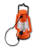 Кемпинговый фонарь лампа светильник HY 108, фото 1