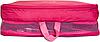 Дорожный органайзер (сумочки в чемодан) 5 шт ORGANIZE (розовый), фото 4