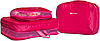 Стоящий корпоративный подарок с Вашим логотипом для сотрудников на Новый год, фото 3