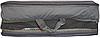 Дорожные органайзеры в чемодан для вещей 5 шт ORGANIZE (серый), фото 5