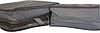 Дорожный органайзер (сумочки в чемодан) 5 шт ORGANIZE (серый), фото 3