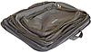 Дорожные органайзеры в чемодан для вещей 5 шт ORGANIZE (серый), фото 2
