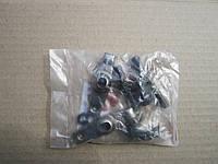 Коромысла клапанов (рокеры) для двигателя хонда gx 168