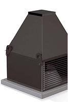 Вентилятор крышный дымоудаления РФ-ДУ-3.1