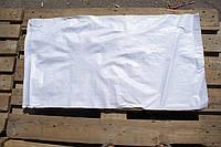 Мешки для строительного мусора (90*55)
