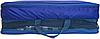 Дорожный органайзер (сумочки в чемодан) 5 шт ORGANIZE (синий), фото 3