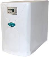 Фильтр для воды Осмос с помпой с элект контроллером, ТДС метром, защитой от утечки воды 600G
