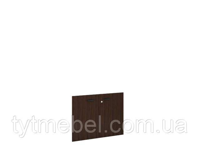 двери щитовые кабинет верона вр.рх 11 ns