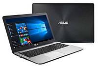 Ноутбук ASUS R540SA-XX040D N3700/4GB/1TB/DVD-RW
