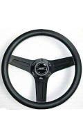 Рулевое колесо Pretech 3B