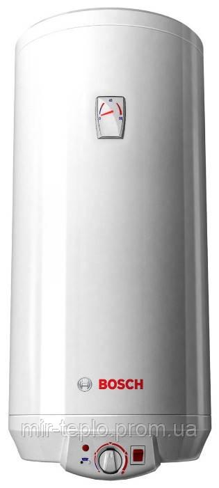 Бойлер электрический BOSCH Tronic 4000T  ES 060-5M O WIV-B  (2000 Вт)