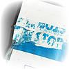 Сейф-пакети 190х290мм, фото 2