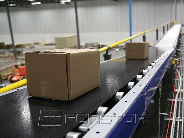 Транспортеры ленточные на складах колпаки r16 на фольксваген транспортер
