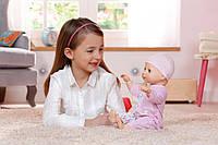 Кукла  Baby Annabell Первые шаги 42 см Zapf Creation(793411)