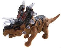 Динозавр игрушка NY005-B, фото 1