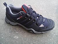 Кроссовки мужские AdidasTerrex 40 -45 р-р