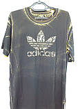 Мужская спортивная футболка Adidas., фото 8
