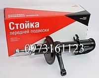 Амортизатор передний на ВАЗ 2111